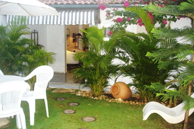 iluminacao de jardim pequeno ? Doitri.com