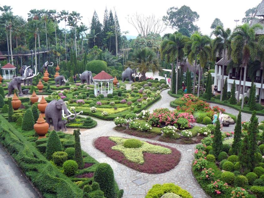 pedras jardim botanico:Jardim Botânico