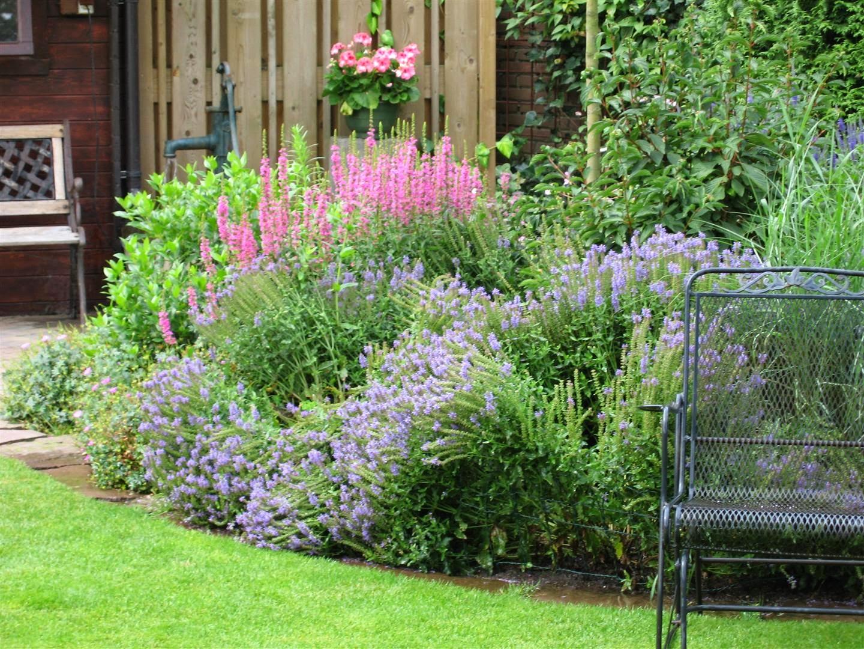 mesa de jardim jumbo : mesa de jardim jumbo:Mesas no Jardim